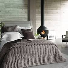neutral colored bedding bedroom marvelous neutral bedroom design ideas with gray bedding