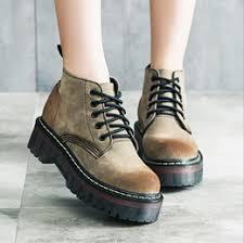 womens cowboy boots nz handmade working cowboy boots nz buy handmade working cowboy