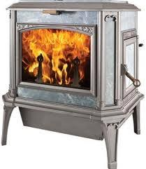 Vermont Soapstone Stoves The Alliance For Green Heat Featured Products