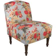 Jcpenney Accent Chairs 96 Best Greenhouse Fabrics On Furniture Images On Pinterest