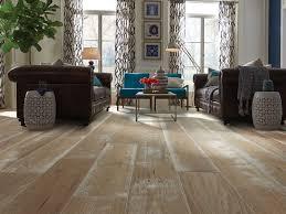 Engineered Floors Dalton Ga Best 25 Shaw Hardwood Ideas On Pinterest Floor Colors Laminate