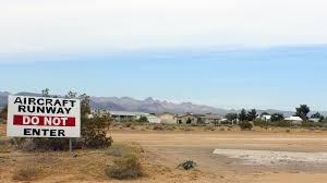 a tiny nevada town hits the market for 8 million u2014 casino