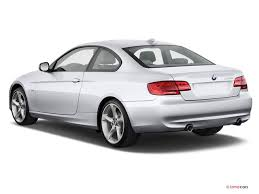 bmw 328 specs 2012 bmw 3 series 2dr cpe 328i rwd specs and features u s