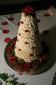 cake 50471 jpg