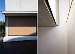 Haus U Haus U Schweizer Baudokumentation