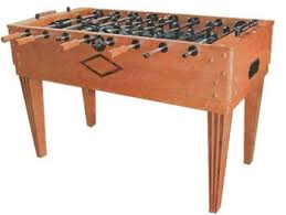 3 in one foosball table fat cat contempo foosball table foosball soccer