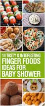 baby shower finger food peeinn com