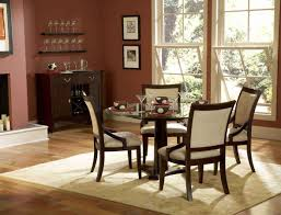 Carpeted Dining Room Carpet For Dining Room Home Design Ideas And Pictures