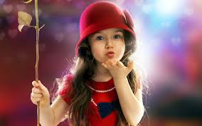 HD Cute Little Child Baby Wallpapers Live Cute Little Child Baby