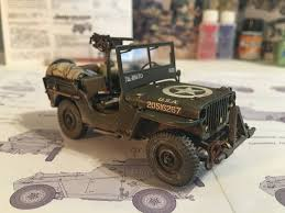ww2 jeep ww2 us 1 35 scale willys mb jeep album on imgur