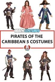 goatee halloween costumes best 25 pirate costumes for kids ideas on pinterest pirate