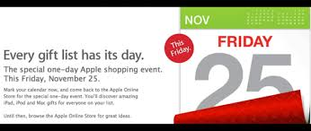 ipod touch 6th generation black friday deals black friday 2011 will have ipad ipod and mac deals