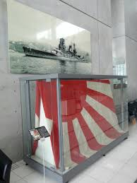 Japanese Navy Flag Coal Fired Ironclad Laststandonzombieisland Page 2