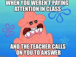 Funny Patrick Memes - image tagged in memes patrick star funny imgflip