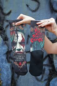 can you use your annual pass for halloween horror nights universal orlando close up halloween horror nights 26