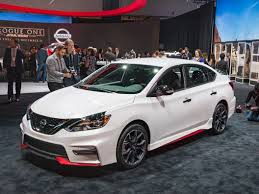 modified nissan maxima nissan 2018 nismo nissan maxima redesign release date changes
