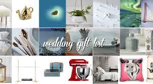 wedding gift list etiquette wedding gift list etiquette uk picture ideas references