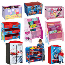 Disney Princess Collection Bedroom Furniture Disney Frozen Room In A Box Delta Babies Quot R Quot Us 11 Of The