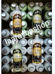 Sho Kuda Pemanjang Rambut laa rayba shop sho kuda the caviar