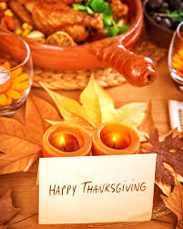 thanksgiving things for families divided by mormonism 5 things to do u2013 and not to do