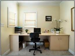 popular paint colors home office timepose