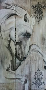 home interior horse pictures excellent horse paintings on wood 88 with additional home images