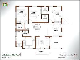 3 house plans simple 3 bedroom house plans littleplanet me