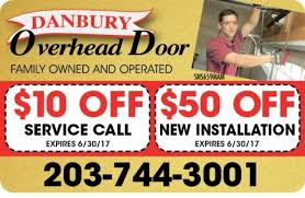 Danbury Overhead Door Danbury Overhead Door R41 On Home Design Style With