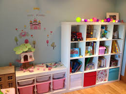 Kids Playroom Furniture by Playroom Ideas Ikea Home Design Ideas