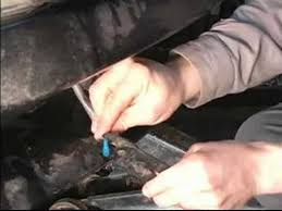 how to replace fog lights how to connect the wiring on new fog