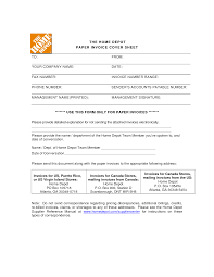 Home Depot Warehouse Jobs Atlanta Ga Beautiful Home Depot 800 Number On Home Depot Gift Card Balance