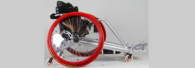 Wheelchair Rugby Chairs For Sale Rugby Defensive Wheelchairs From Schmicking Uk