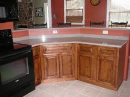 the best artistic in the kitchen cabinets unfinished pictures kitchen cabinet depot referrals and testimonials