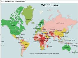 Syria On The Map by Syria Location On The World Map And Where Is On The