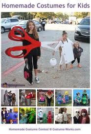 Boys Lego Halloween Costume 50 Easy Diy Halloween Costumes Kids Costume Tutorial