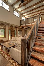 Banister Designs 67 Best Customer Ideas Stairs Images On Pinterest Stairs