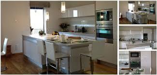 idee cuisine avec ilot idee cuisine avec ilot ctpaz solutions à la maison 2 jun 18 18 23 21