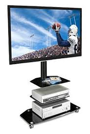corner media cabinet 60 inch tv mount it mi 870 tv cart mobile tv stand wheeled flat screen
