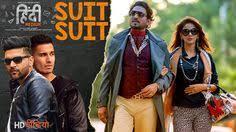 Seeking Trailer Song D Day Alvida Song With Lyrics Rishi Kapoor Irrfan Khan
