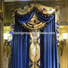 royal home curtain royal home curtain suppliers and manufacturers
