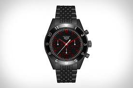 Most Rugged Watch Watches Uncrate
