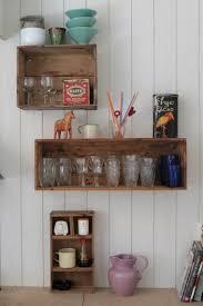 etagere rangement cuisine etagere rangement cuisine collection avec etagere rangement cuisine