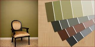 homeowner how to painting tips for residential interior u0026 exterior
