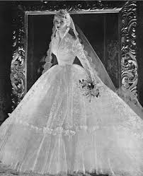 wedding dresses nottingham wedding dress made from nottingham lace from an