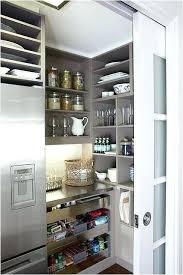meuble garde manger cuisine garde manger cuisine et manger meuble garde manger cuisine