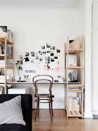 Bedroom Ideas For Small Bedrooms - bedroom incredible best 25 corner desk ideas on pinterest computer