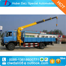 list manufacturers of crane pickup truck hoist buy crane pickup
