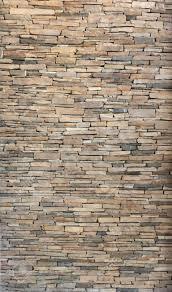 stone tile wall home u2013 tiles