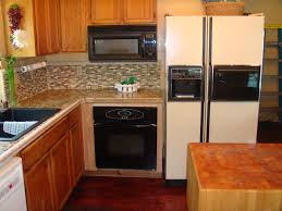 build wall oven cabinet hubby had to build cabinet for wall oven i wanted it low so i d