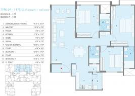 standard room sizes in meters 10x10 bedroom layout ideal kitchen